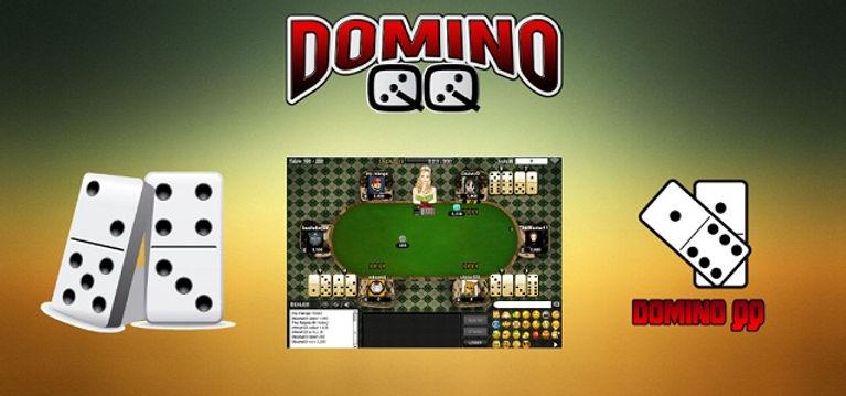 Dominoo QQ.jpg