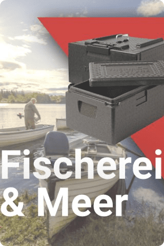 Fischerei-Meeresfruechte-Transportbox.p