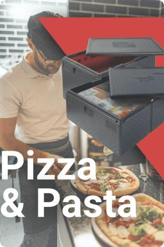 Pizza-Pasta-Gastroartikel.png