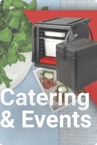 Catering-Events-Gastroartikel.png