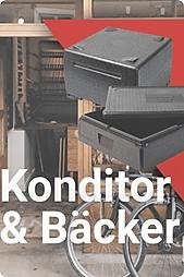 Konditor-Baecker-Gastroartikel.png