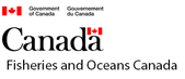 client-dof-canada.png