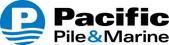 PPM-Logo.jpg