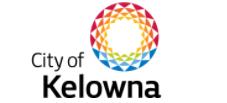clients-kelowna