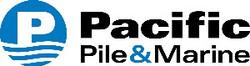PPM-Logo_edited