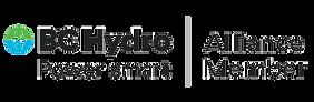 bch-alliance-logo-colour-full-width-460x
