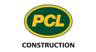 client-pcl