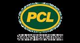 client-pcl.png