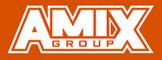 clients-amix.png