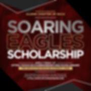 New 2019-2020 Scholarship Flyer.JPG