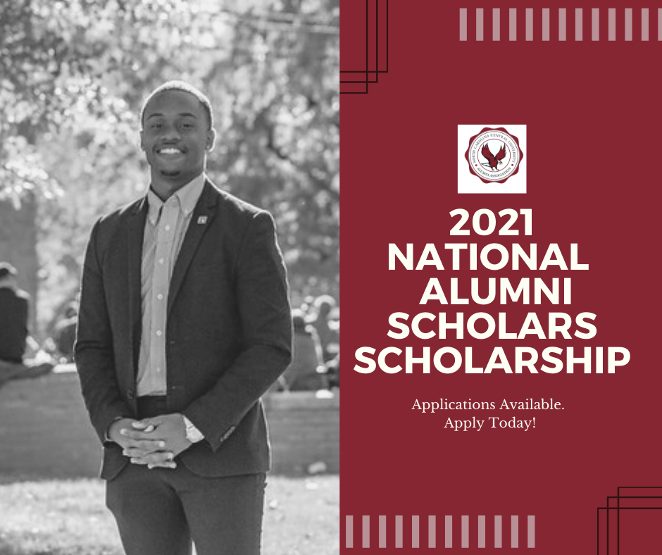 National Alumni Scholars Scholarship