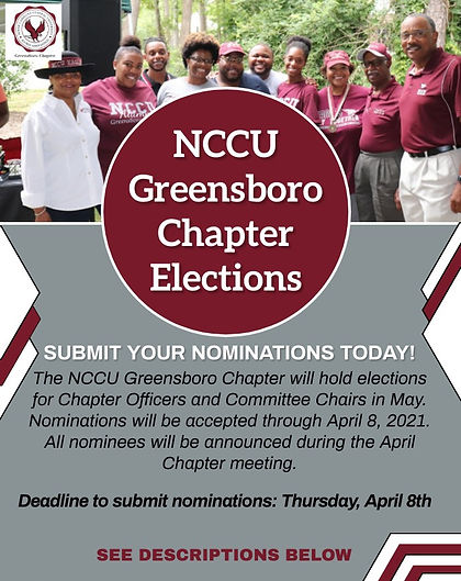 NCCU Elections_2.jpg