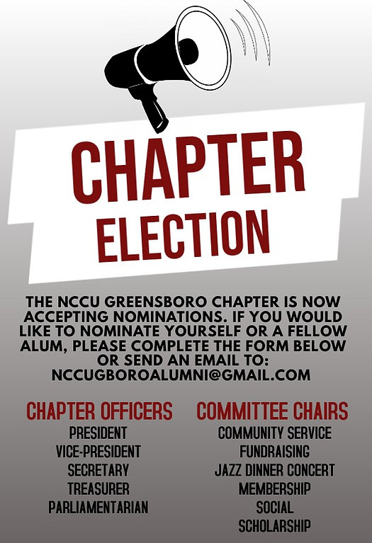 Chapter Election Flyer.jpg