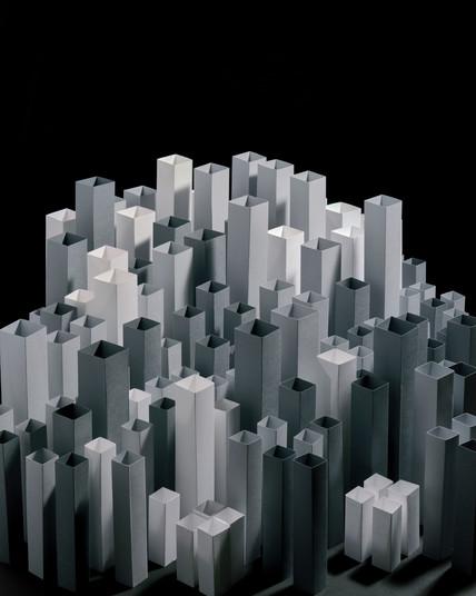 la ciudad v_3.jpg