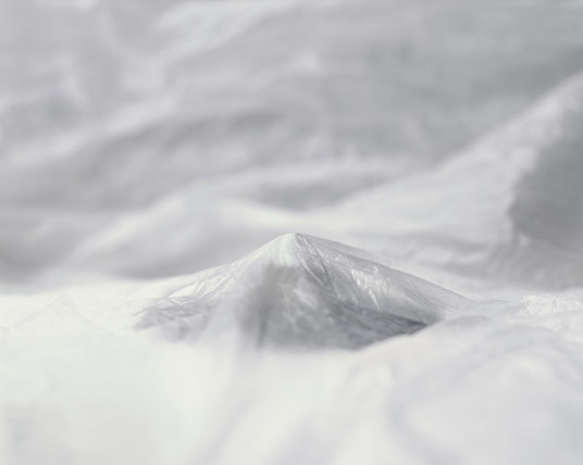 monte fuji_4.jpg