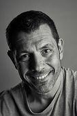 Carlos Rincón