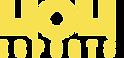 4O4 Logo3.png