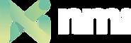 nmi_logo.png