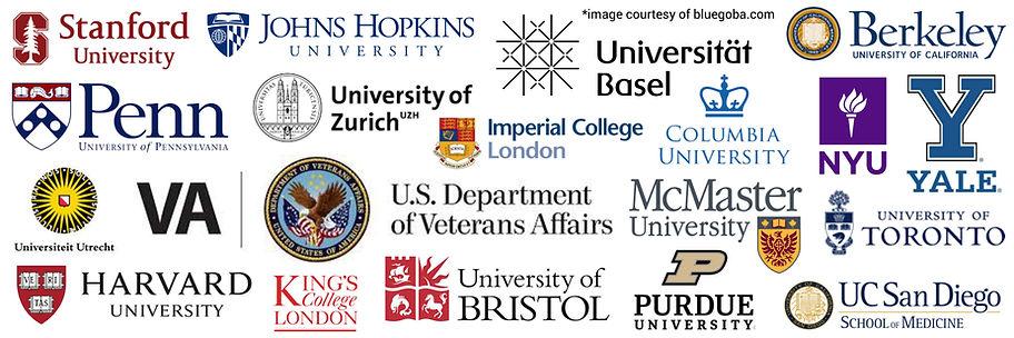 Universitiespng-min.jpg