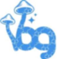 New_Logo_180x.jpg