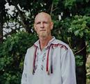 Bruce Jensen Psilopedia.ca