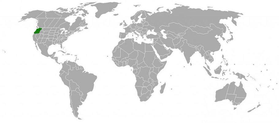 Azurescensworldmap1.jpg