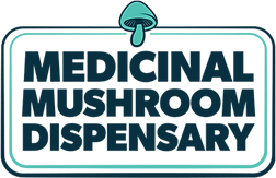 medicinal-mushroom-logo.png