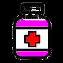 294-2946985_free-medication-bottle-real-