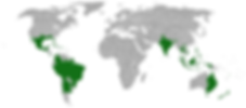 Psilocybe-cubensis-range-map.png