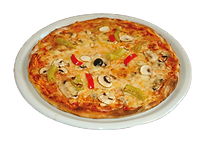 M68 - 69 Pizza Margherita.png