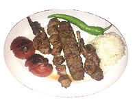 M45 Hatay Grill.png