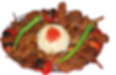 M57 - Akdeniz Grillplatte.png