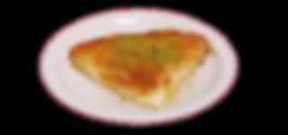 M82 Künefe.png