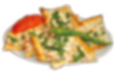 M66_-_67_Schafskäsepizza.png
