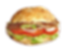 M2_Döner_Sandwich.png