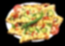 M65 - Gemüse Käsepizza.png