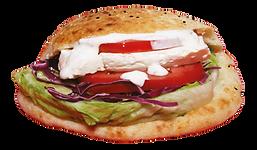 M1_Gemüse_Sandwich.png