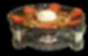 M51 u 52 Sac Kavurma.png