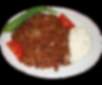 M17 Bursa Kebabi.png