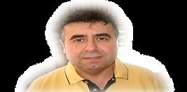 Ahmet-png2.png
