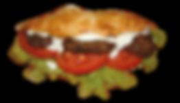 M10_Köfte_Sandwich.png