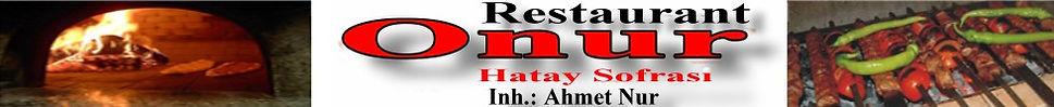 onur-logo-banner.jpg