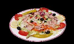 M76 Nizza Salat.png