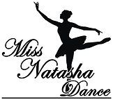 Miss Natasha Dance Logo New.jpg