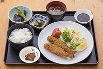 アマゴのフライ定食.jpg