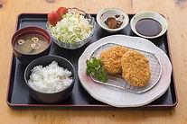 コロッケ定食.jpg