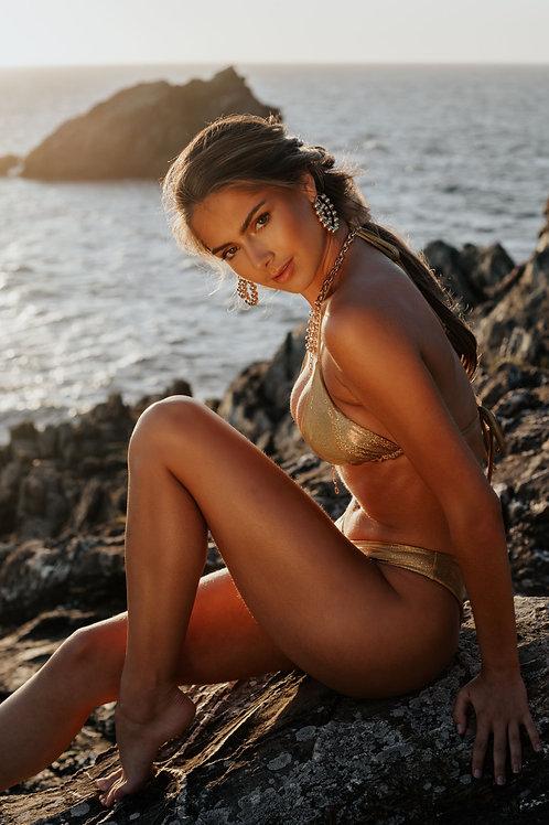 Elle Bakini Set