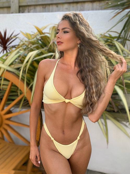 Camilla Bakini Set