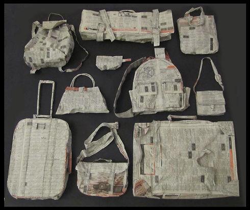 bagpaper2.jpg