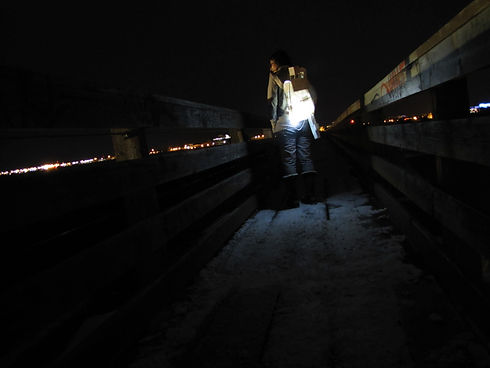 train bridge1.jpg